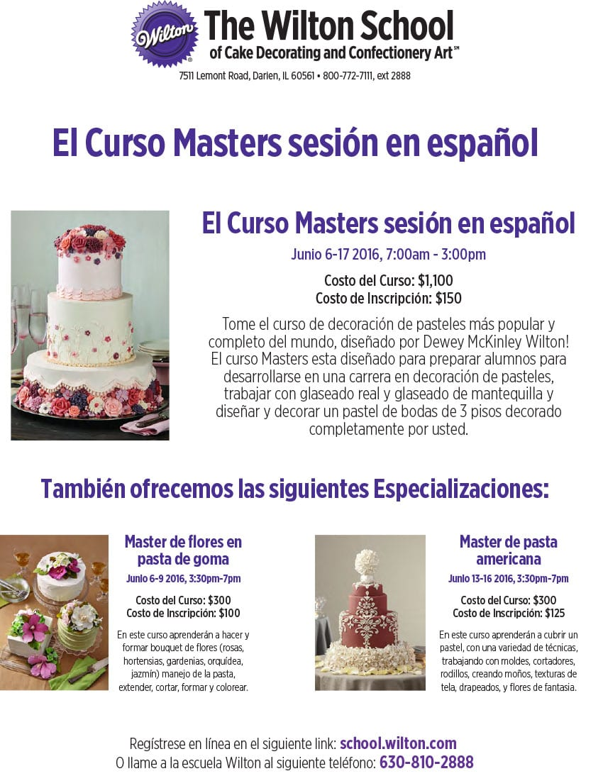 FINAL-Spanish-Master-Flyer-2016