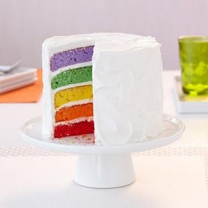 Rainbow-Reveal-Easy-Layers-Cake-large