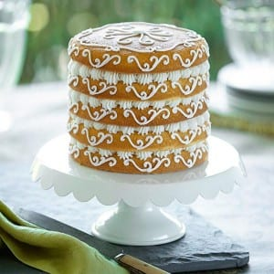 Scroll-Simplicity-Easy-Layers-Cake-large