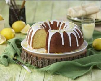 panque-de-limon
