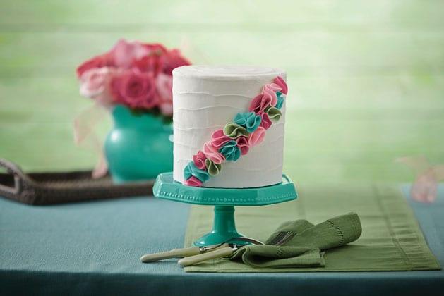 Pastel-Fresco-Floral