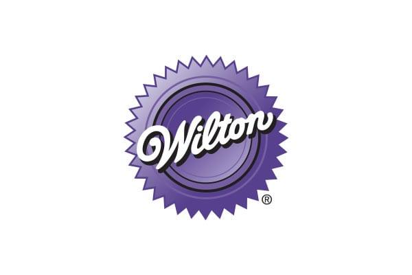 Wilton Online Privacy Policy - Wilton en español