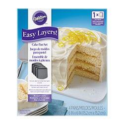 square-cake-pan