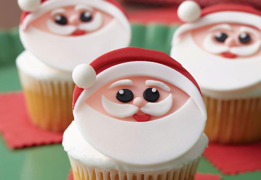 cupcakes-con-cara-de-santa
