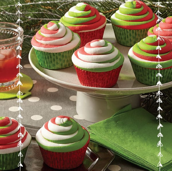 cupcakes-con-espirales-de-colores