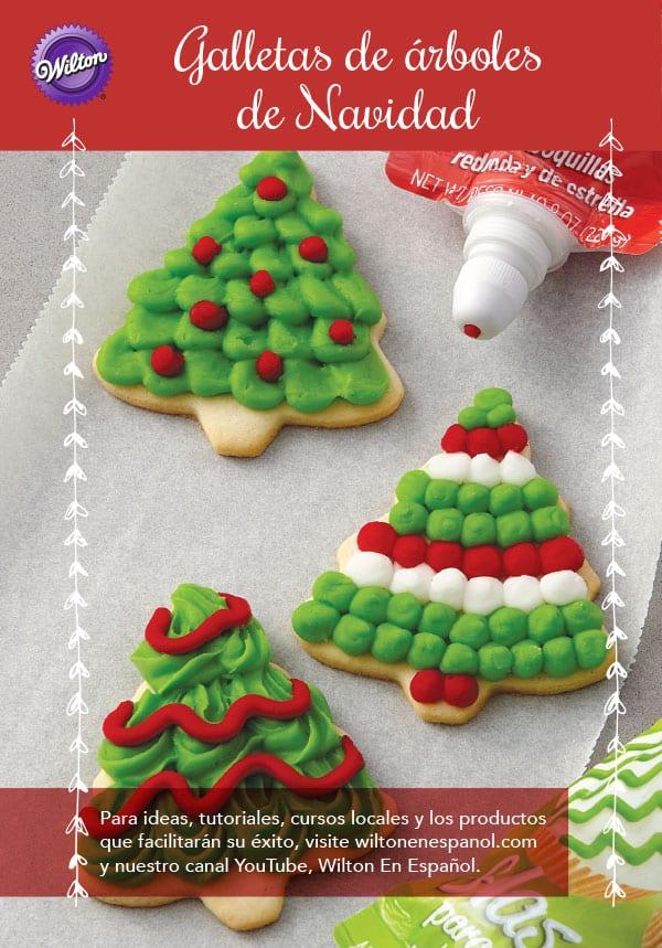 galletas-de-arboles