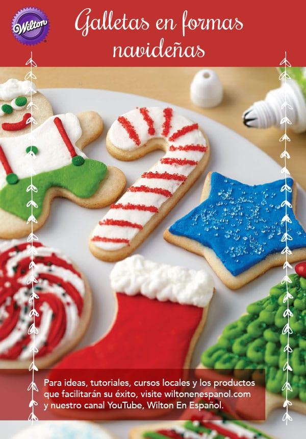 galletas-en-formas-de-navidad