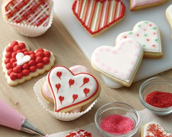 galletas-de-corazon-front