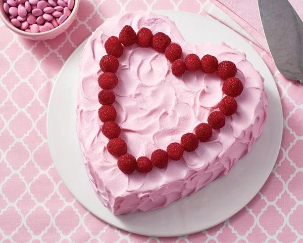 pastel-rosa-con-frambuesas