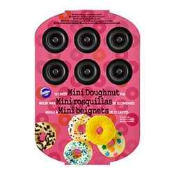 Mini-Doughnut-Pan