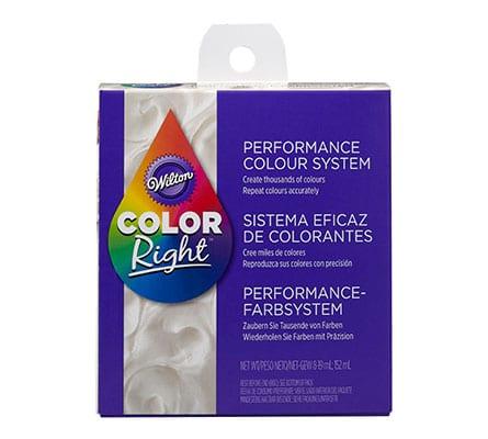 color-right