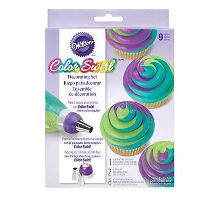 color-swirl