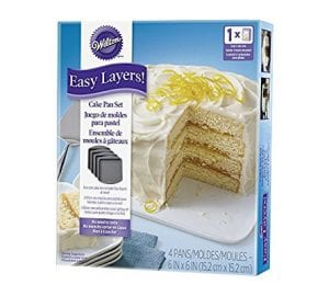 easy-layers-2