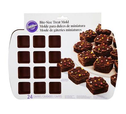 molde-brownie-1