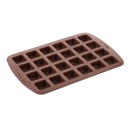 molde-brownie-2