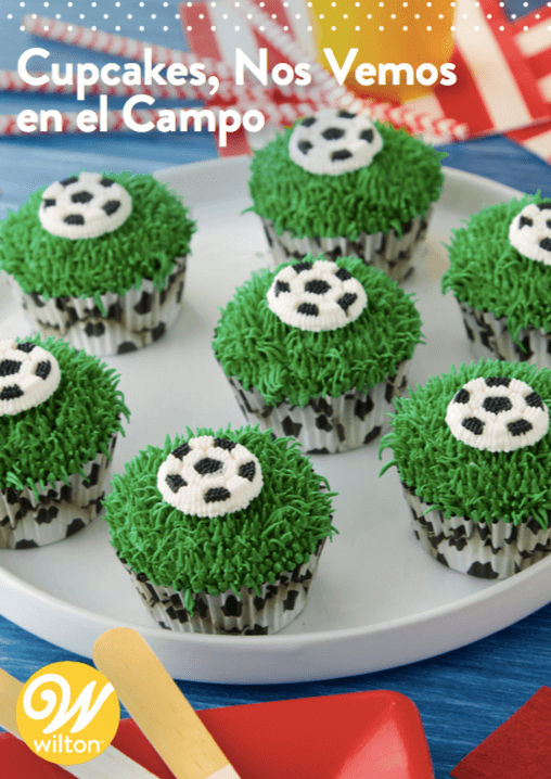 cupcakes-campo